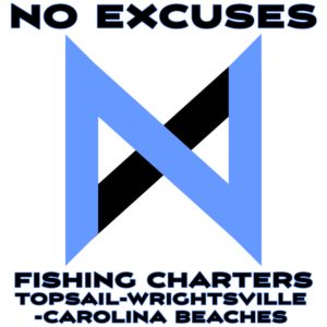 NX Fishing Charters